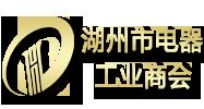电器西甲直播logo